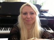 Anna_Sasiadek