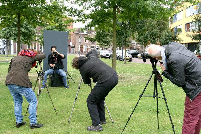 BredaPhoto - fotograferen