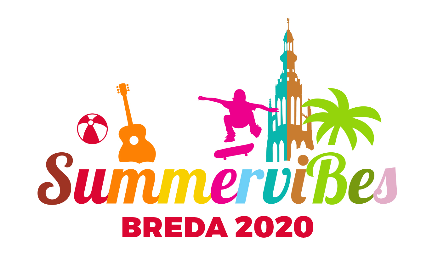 SummerviBes Breda 2020