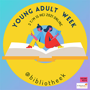 Young Adult Week