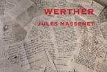 Opera Zuid - Werther