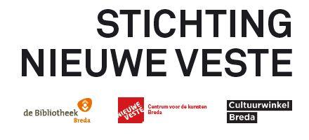 Stichting Nieuwe Veste