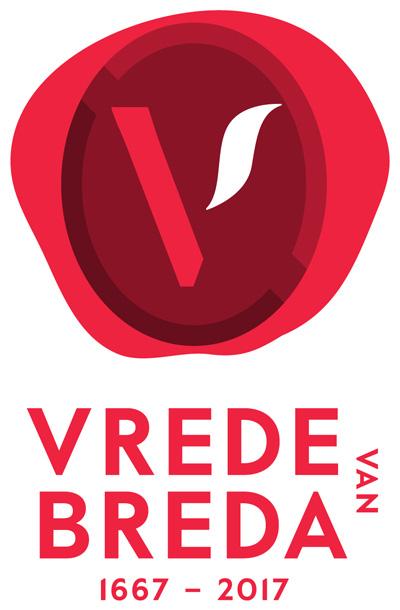 Vrede van Breda