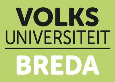 Volksuniversiteit Breda